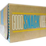 WorkPerks_office-snack-box_side_good-snack-vibes
