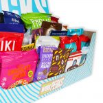 workperks_office-snack-box_front-angle-open