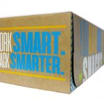 workperks_office-snack-box_side_work-smart-snack-smarter
